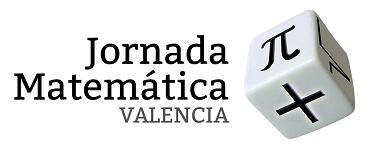 Jornada_matematica