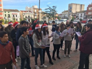 nadaleques_1