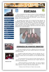 revista_2_13_14