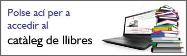 btn_catalogo_libros