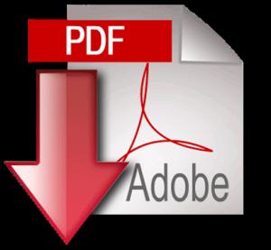 icono_pdf2