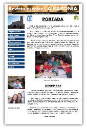 img_revista_04