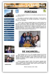 revista_3_13_14
