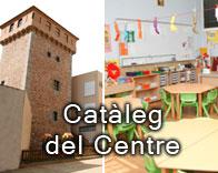 imatge cataleg del centre