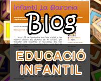 imatge blog infantil