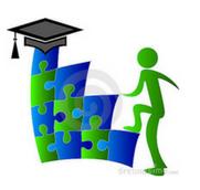 img_sistema_educativo