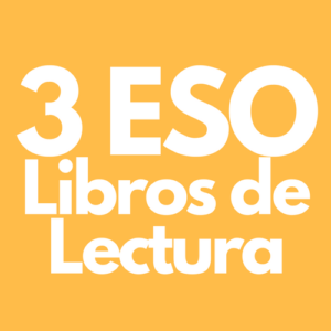 Llibres de Lectura / Libros de Lectura