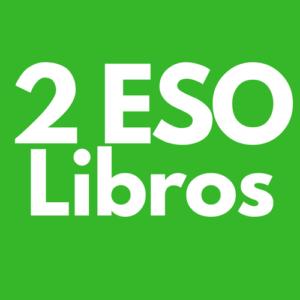 Llibres i Xarxa de Llibres / Libros y Banco de Libros