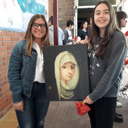 CBSAA-1819 Jornada Fallera (14)