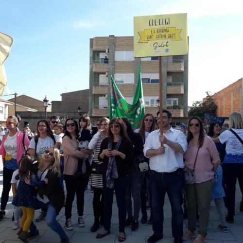 CBSAA-1819 Trobades d'Escoles en Valencià (04)