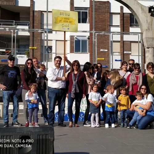 CBSAA-1819 Trobades d'Escoles en Valencià (07)