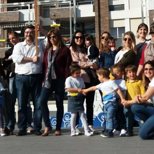 CBSAA-1819 Trobades d'Escoles en Valencià (22)