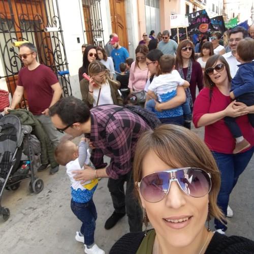 CBSAA-1819 Trobades d'Escoles en Valencià (23)