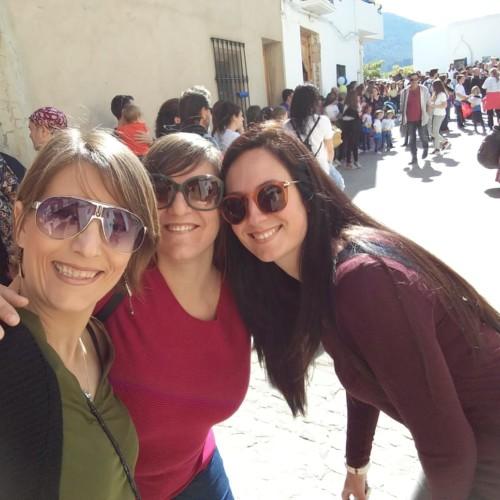 CBSAA-1819 Trobades d'Escoles en Valencià (24)