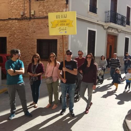 CBSAA-1819 Trobades d'Escoles en Valencià (25)